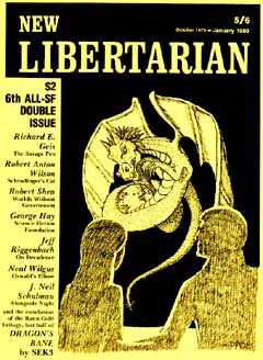 New Libertarian #5/6 Cover